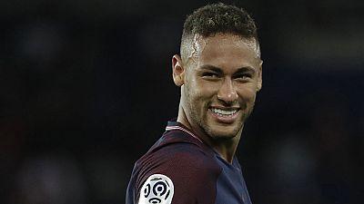 El Barça denuncia a Neymar por incumplimiento de contrato