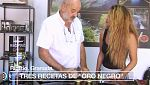 España Directo - 23/08/17
