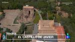 España Directo - Navarra desde el aire