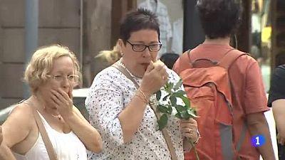 Los efectos psicológicos del atentado de Barcelona