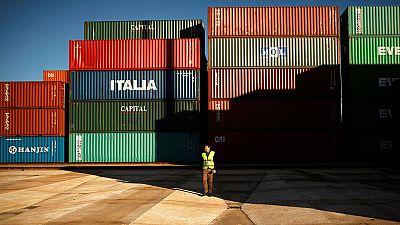 La economía española se aceleró y creció un 0,9% entre abril y junio gracias al empuje del consumo