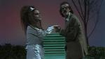 La bola de cristal - 02/11/1985
