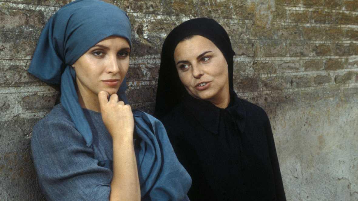 Fortunata y Jacinta - Capítulo 5 - ver ahora