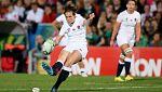 Rugby - Campeonato del Mundo Femenino 2017. Final: Inglaterra - Nueva Zelanda