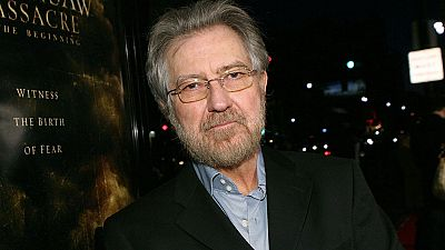 Muere Tobe Hooper, el director que revolucionó el cine de terror con 'La matanza de Texas'