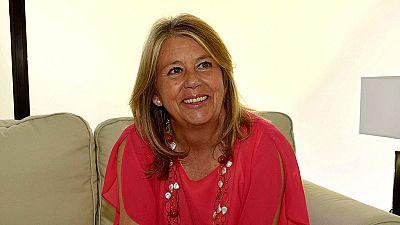 El PP recupera la Alcaldía de Marbella tras prosperar la moción de censura contra el socialista José Bernal