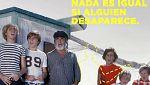 La 2 Noticias - 30/08/17