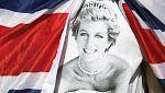 Especial 'Amigas y conocidas': Diana  su vida