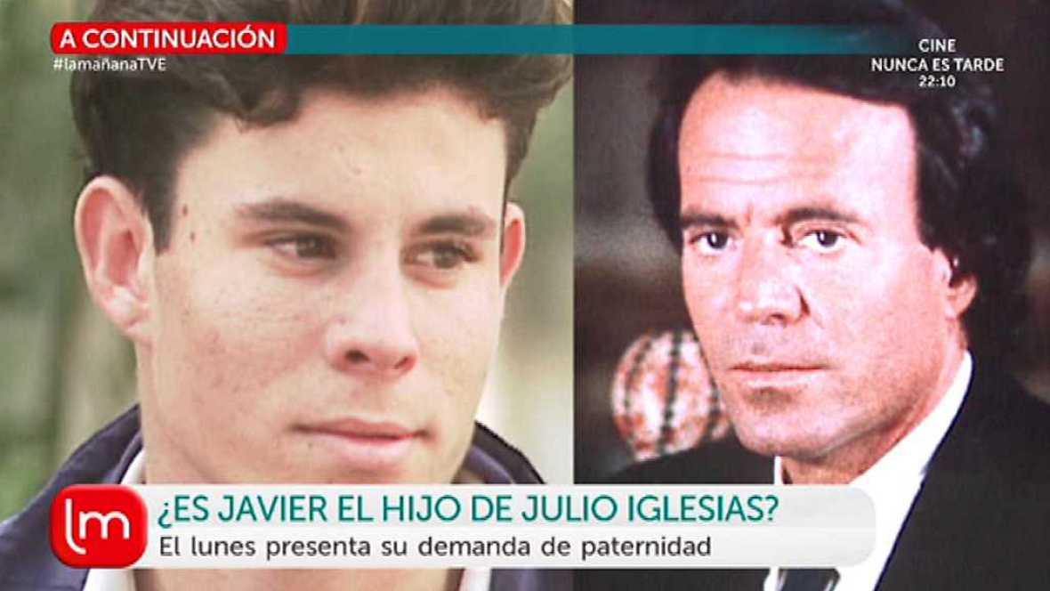 La Mañana - 01/09/17 - ver ahora