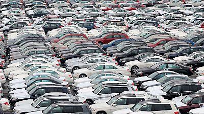 Los nuevos test de emisiones de vehículos en condiciones de conducción real entran en vigor