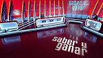 Saber y ganar - 01/09/17