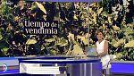 España Directo - 01/09/17
