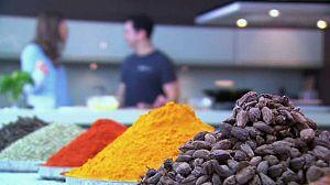 Planeta gastronómico: La historia de las especias