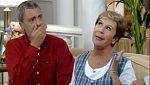 Hostal Royal Manzanares - Va de bronca