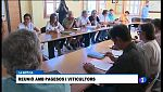 Informatiu Balear - 05/09/17