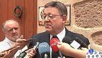 L'Informatiu - Comunitat Valenciana - 06/09/17