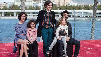'Verano 1993' es la película elegida para representar a España en los Oscar