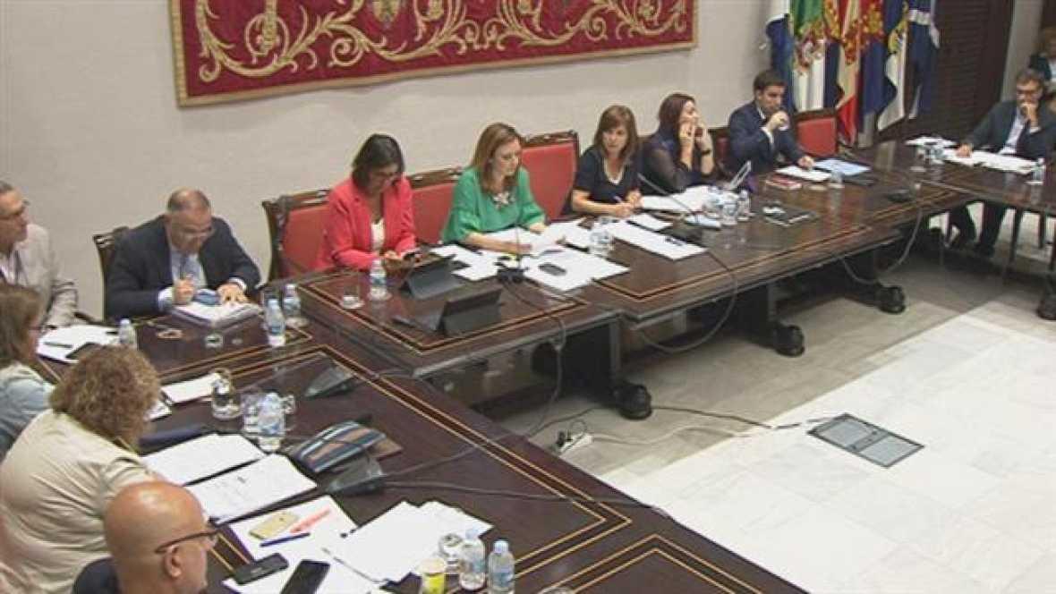 Telecanarias - 07/09/2017