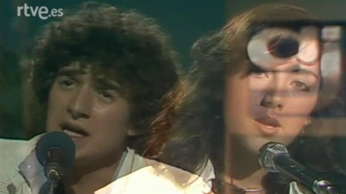 Gente joven - 01/07/1979