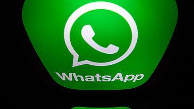 Vuelta al cole y vuelta a los temidos grupos de Whatsapp de padres