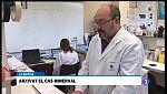 Informatiu Balear 2 - 08/09/17