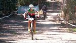 Mountain Bike - Campeonato del Mundo. Prueba Cross Country Élite Femenina desde Cairns (Australia)