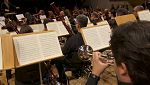 Los conciertos de La 2 - Día de la Música 2017. ¡Solo Música IV!