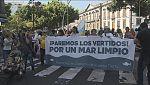 Canarias en 2' - 09/09/2017