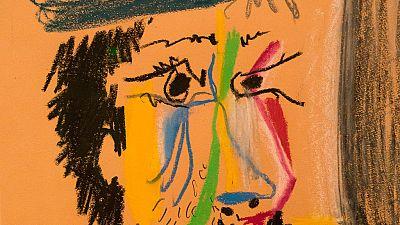El Museo Picasso de Barcelona explica las obras del pintor de manera interactiva a los niños
