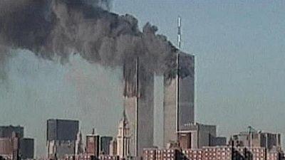 Se cumplen 16 años de los atentados del 11-S en Estados Unidos