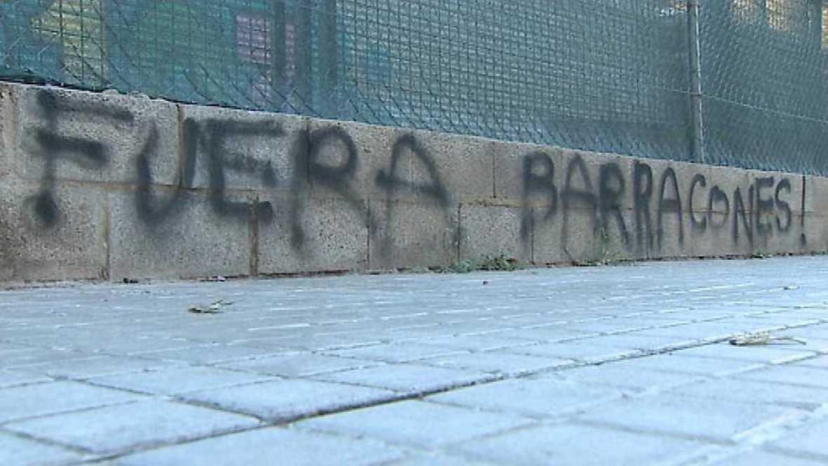 La Comunidad Valenciana en 2' - 11/09/17 - ver ahora