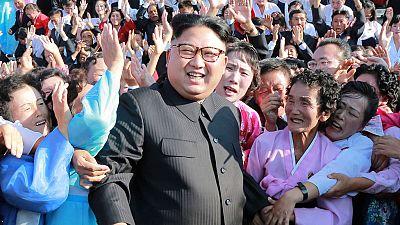La ONU aprueba nuevas sanciones para Corea del Norte por sus ensayos nucleares