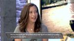 Entrevista a Alicia Sornosa. Primera mujer de habla hispana en dar la vuelta al mundo en moto