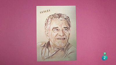 """Página Dos - El aniversario: """"Cien años de soledad"""", de Gabriel García Márquez"""