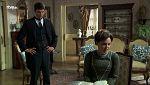 """Acacias 38 - Adela a Simón: """"Me enamoré perdidamente de ti"""""""