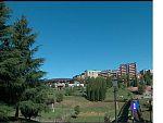 El tiempo en Asturias - 13/09/17