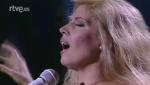 Cantantes y sonantes - 08/12/1985