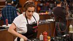MasterChef Celebrity 2 - Un giro inesperado en el último cocinado