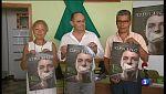 El suïcidi matà 93 persones a les Balears el 2015