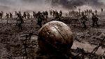 Otros documentales - Deportes en el campo de batalla: Como inventó...