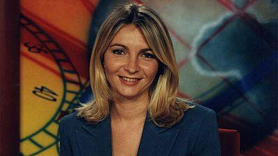 El Canal 24 Horas de TVE cumple 20 años
