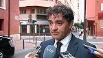 L'Informatiu - Comunitat Valenciana - 15/09/17