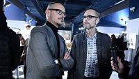 Flash Moda Monográficos - Viktor & Rolf. Arte en la Pasarela - ver ahora