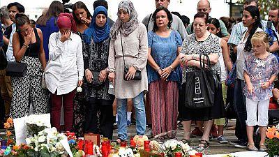 Marruecos, clave en el interrogatorio del entorno de los terroristas de Cataluña