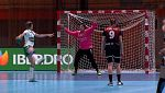 Balonmano - Liga Guerreras Iberdrola 2ª jornada: H. Canyamelar Valencia - Elche Mustang
