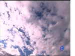 El tiempo en Asturias - 18/09/17