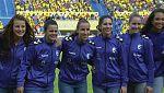 Deportes Canarias - 18/09/2017