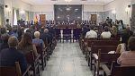 Telecanarias - 18/09/2017