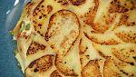 Torres en la cocina - Pastel de pollo y patata