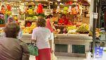 Aquí la tierra - Alimentos ricos en calcio, omega 3 o hierro